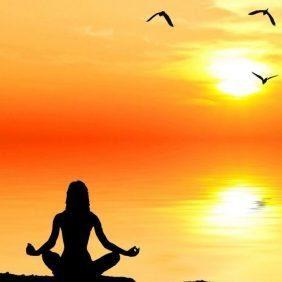 Vipassana Meditation for Wall Street Executives