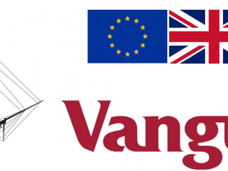 vanguard ucits etf equivalents for european and uk investors