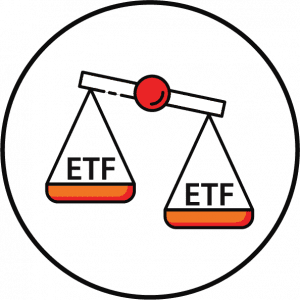 etf costs